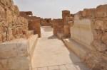 2012_03-11_Massada-Mr_Mrta_119